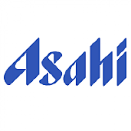 Asahi Breweries (Commercial brewery)