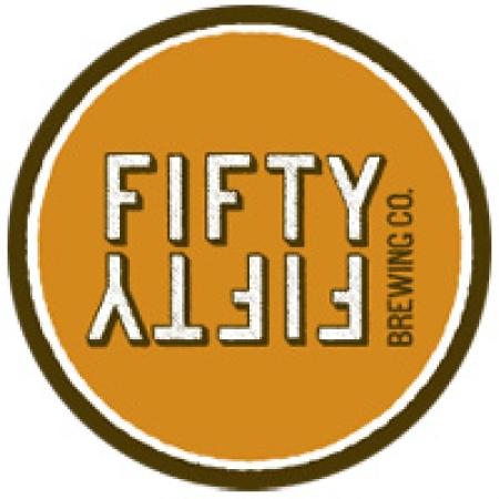 Fifty fifty Brewing