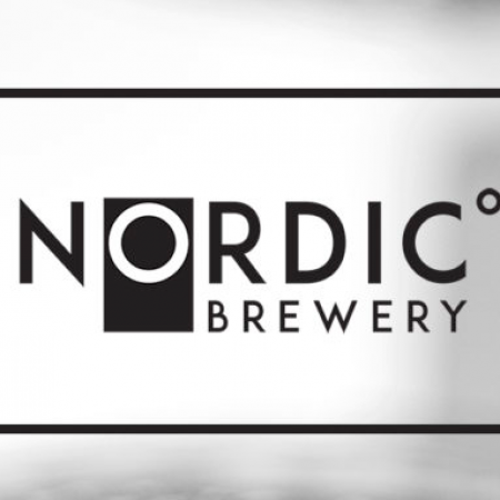 Nordic Brewery