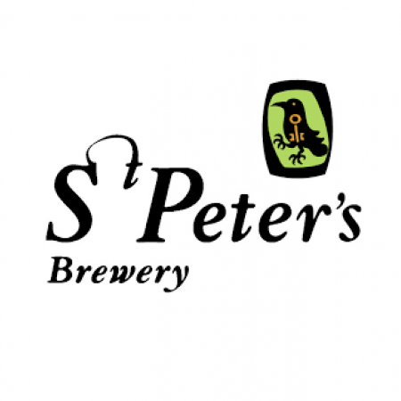 St Peter´s Brewery