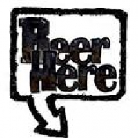 Beer Here (Gipsy Brewer)