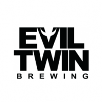 Evil Twin (Gipsy Brewer)