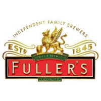 Fuller´s Brewery