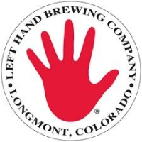 Left Hand Brewing.