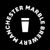Marble Beers Manchester Ltd.