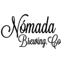 Nomada Brewing (Gipsy B)