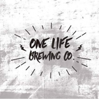 One Life Brewing