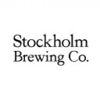 Stockholm Brewing Co. (Sthlm)